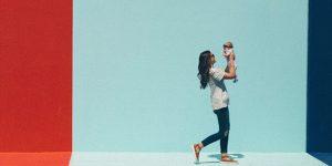 Trauma and the Birth Partner