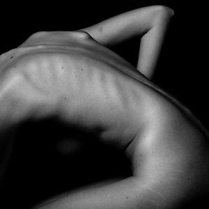 Martha-English_Back-pain-570x570px