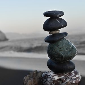 Martha-English_Balance-stones-570x570px
