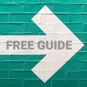 Martha-English_FREE-GUIDE-570x570px